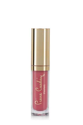 Pierre Cardin Likit Mat Ruj - Matt Wave Liquid Lipstick Pastel Fushia  8680570455206
