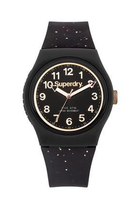 SUPERDRY Kadın Kol Saati SYL167B