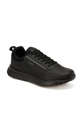 Kinetix BRONX M Siyah erkek Sneaker Ayakkabı 100556287