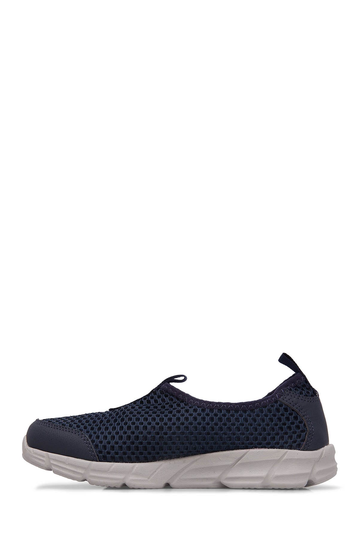 Scooter Lacivert Kadın Sneaker G5435 2