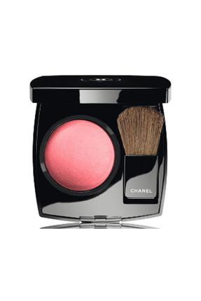 Chanel Allık - Joues Contraste Powder Blush 72 Rose Initiale 4 g 3145891687200