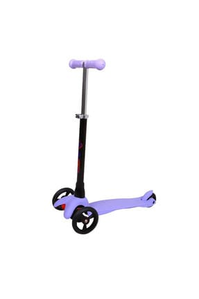 BUSSO Scooter - R0203