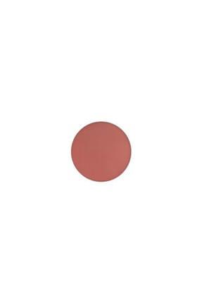 M.A.C Refill Allık - Powder Blush Pro Palette Refill Pan Raizin 6 g 773602036110