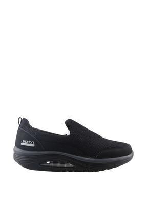 Lescon Kadın Ayakkabı 05 6611Z