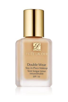 Estee Lauder Fondöten - Double Wear Foundation 1N1 ivory Nude 30 ml 027131934943