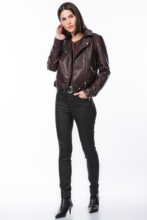 Lee Cooper Kadın Jamy Nd 3 Pantolon 181 LCF 221003