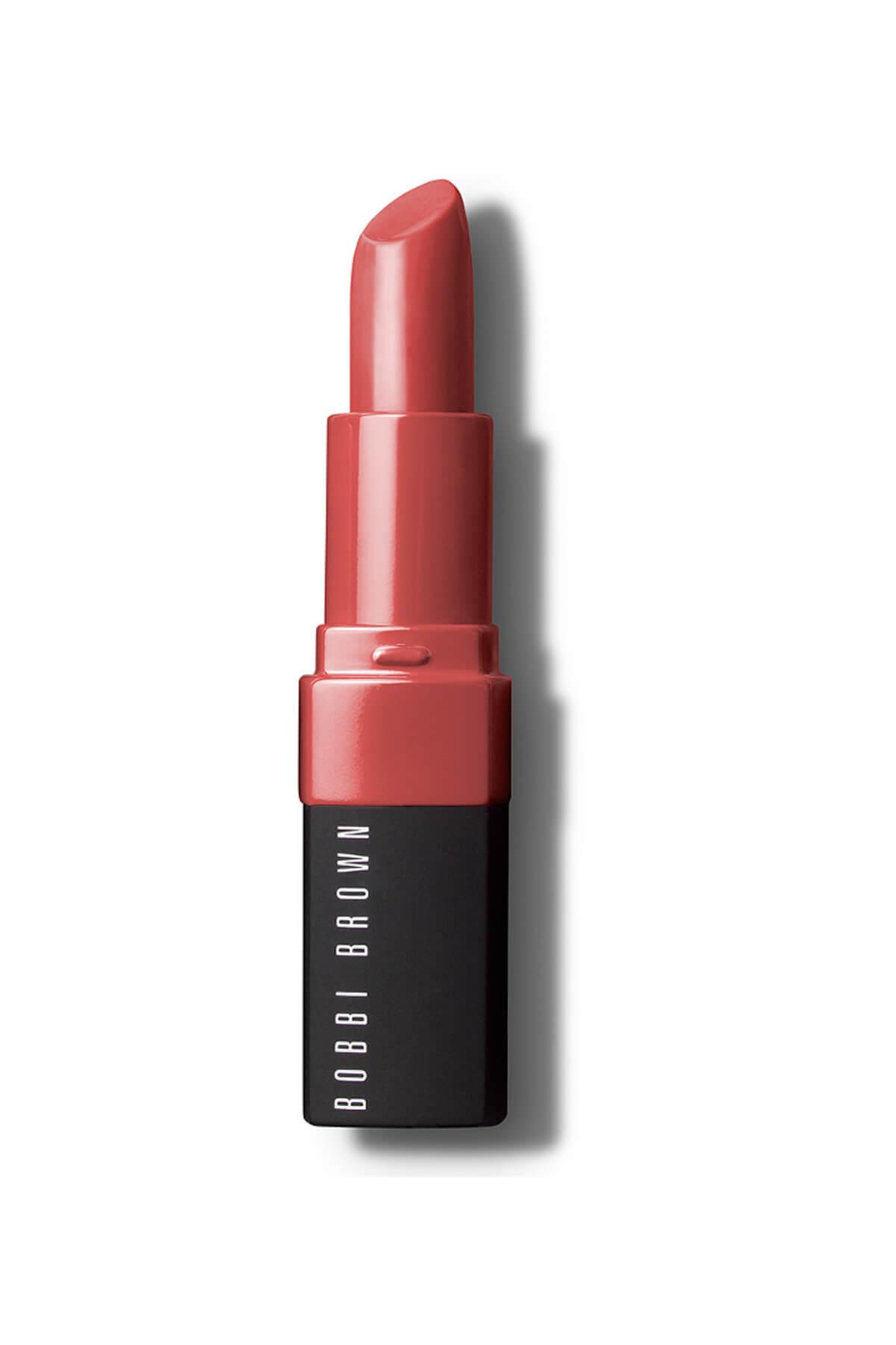BOBBI BROWN Crushed Lip Color / Ruj Fh17 3.4g Cabana 716170190983 1
