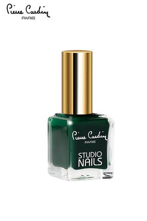 Pierre Cardin Oje - Studio Nails 071 8680570462266