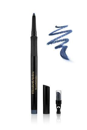 Elizabeth Arden Göz Kalemi - Precision Glide Eye Liner Sapphire 04 085805533052
