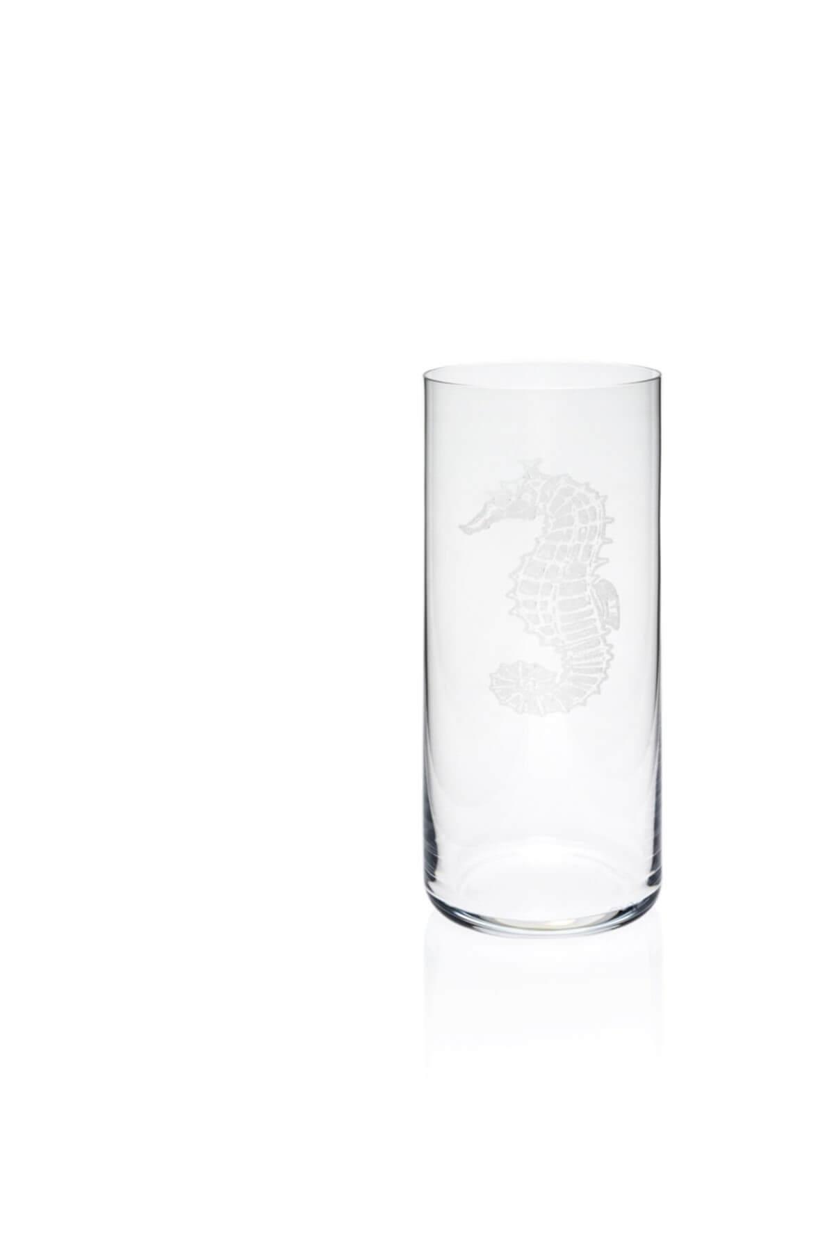 ZM Decor Meşrubat Bardağı 4'lü Set 2
