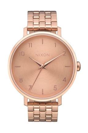Nixon Kadın Kol Saati A1090-897