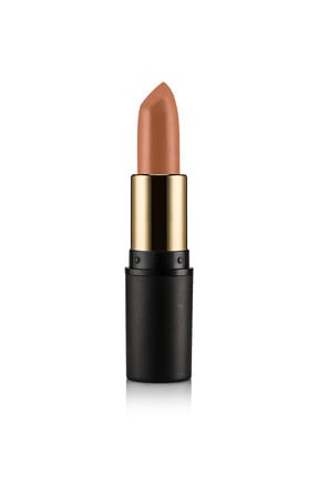 New Well Ruj - Lipstick 171 8680923305561