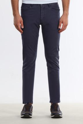 Kip Slim Fit Spor Pantolon - KP10078524