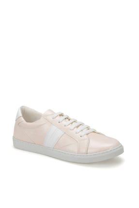 ART BELLA CS19159 Pudra Kadın Sneaker Ayakkabı 100383015