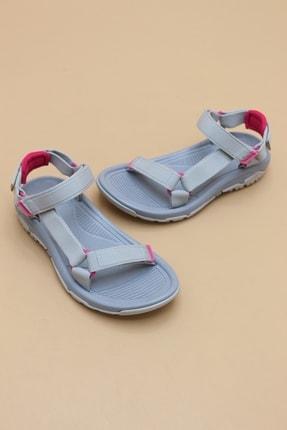 Ayax Trekking Kadın Sandalet