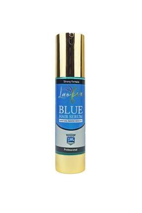 laofix Saç Dökülmesine Karşı Mavi Su Serumu 50 ml