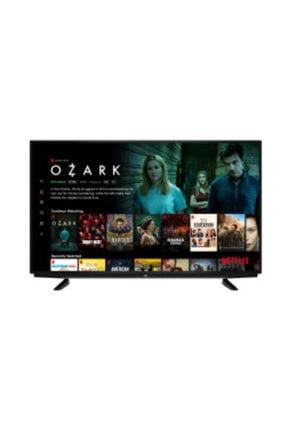 """Beko B65 A 860 B 65"""" 163 Ekran Uydu Alıcılı 4K Ultra HD Smart TV"""