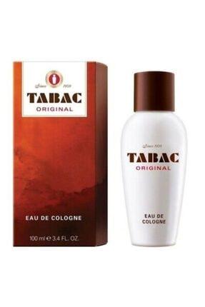Tabac Edc 100 ml Erkek Parfümü 4011700425204
