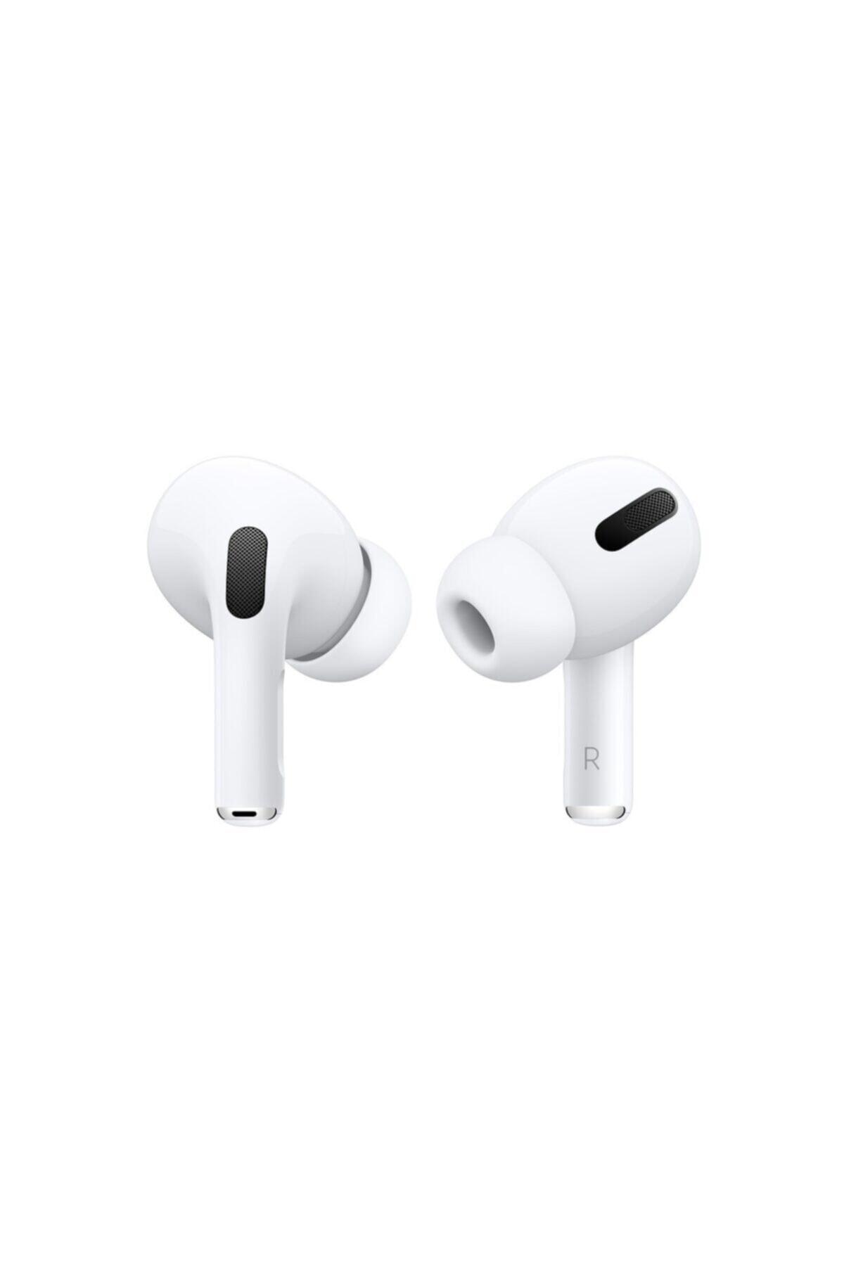 thorqtech Pro Bluetooth 5.0 Kulaklık Dokunmatik Kulaktan Çıkarınca Durma Ses Yalıtımlı 2