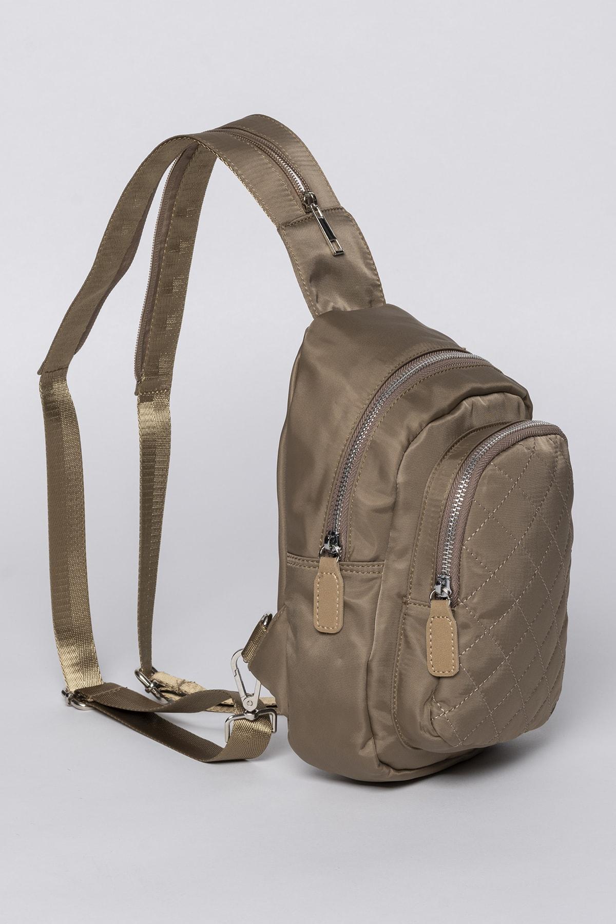 Jacquline Body Bag 2