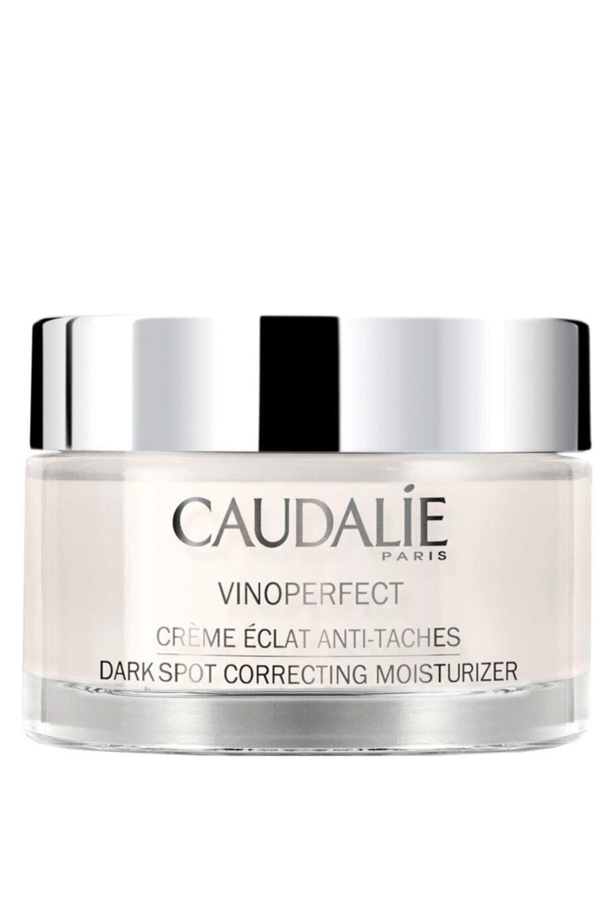 Caudalie Vinoperfect Dark Spot Correcting Moisturizer 50 ml 1