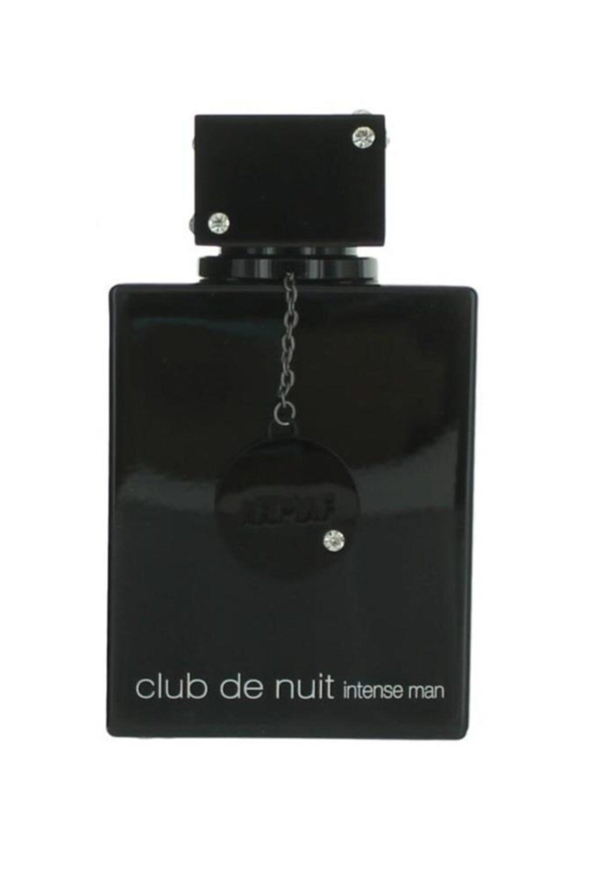 Armaf Club De Nuıt Intense Edt 105ml 1