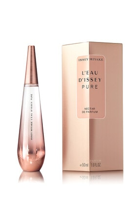 Issey Miyake L Eau D Issey Pure Nectar Edp 50 Ml Kadın Parfüm