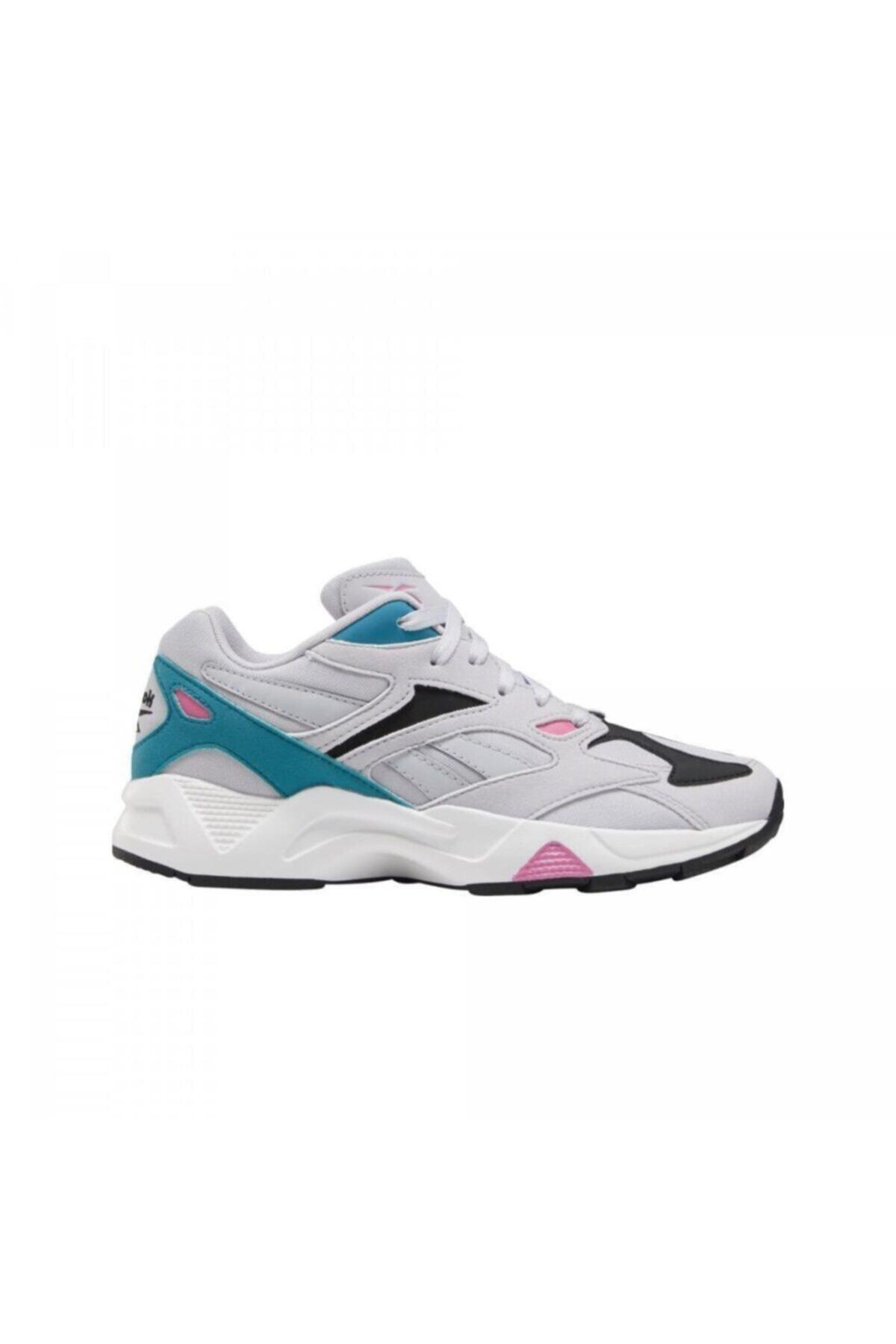 Reebok AZTREK 96 Kadın Spor Ayakkabı 1