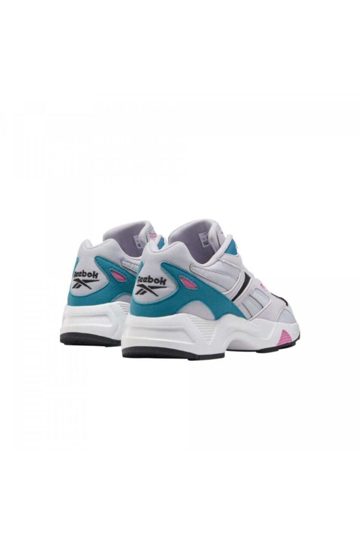 Reebok AZTREK 96 Kadın Spor Ayakkabı 2