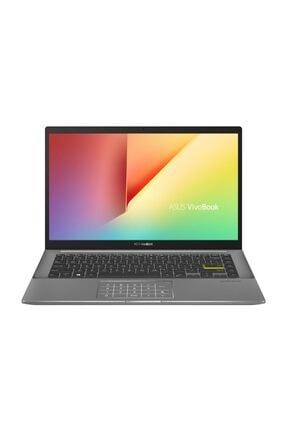ASUS Vivobook S14 – I5-1135g7 2gb Mx350 8gb 512gb