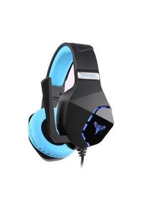 SENDEM Profesyonel Oyuncu Kulaklığı G600
