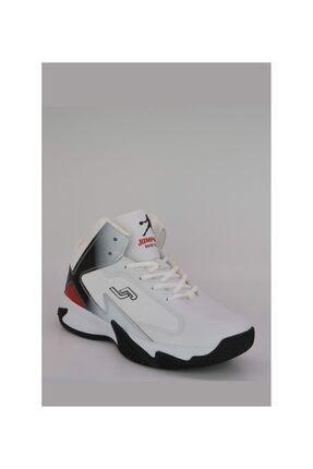 Jump Basketbol Ayakkabısı