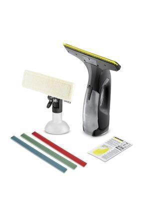 Karcher Akülü Cam Temizleme Makinesi Wv 2 Multi