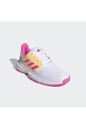 adidas Çocuk Tenis Ayakkabısı