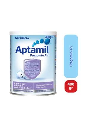 Aptamil As 400 Gr Bebek Maması
