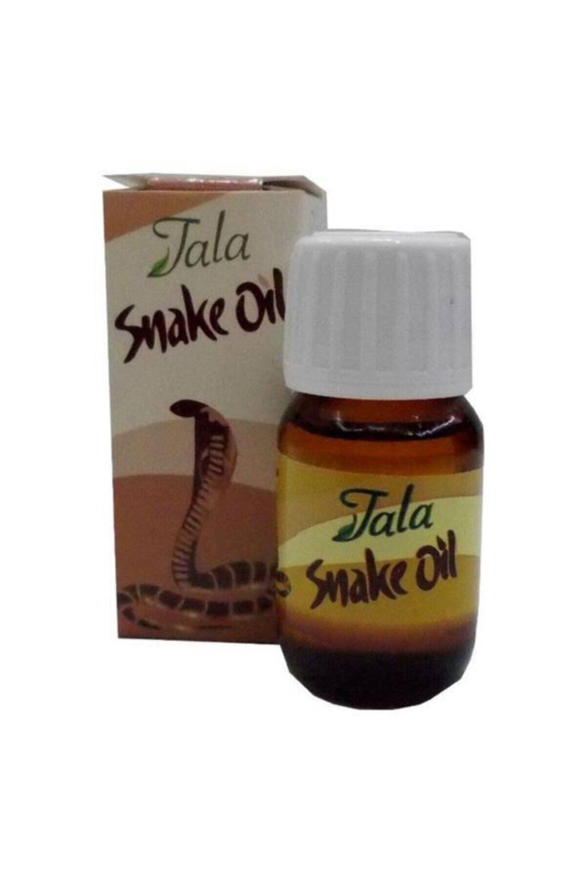 Tala Snake Oil 20cc 1