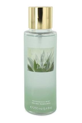 Victoria's Secret Fresh Jade Fragrance Mist 250 Ml Kadın Vücut Spreyi
