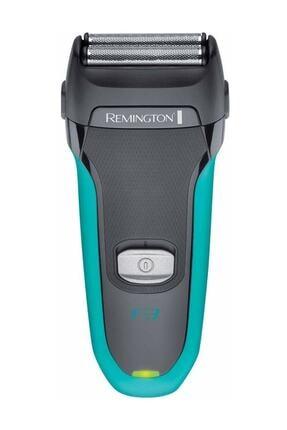 Remington F3000 Style Serisi F3 Elek Başlıklı Kablosuz Tıraş Makinesi