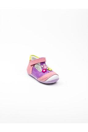 Polaris 511392.I1FX Lila Kız Çocuk Günlük Ayakkabı 101010683
