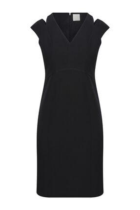 W Collection Kalem Elbise