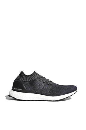 adidas Kadın Spor Ayakkabı - Ultraboost Uncaged - Db1133