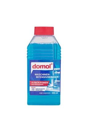 DOMOL Bulaşık Makinesi Temizleyicisi 250 ml