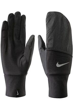 Nike Vapor Mitten Gloves