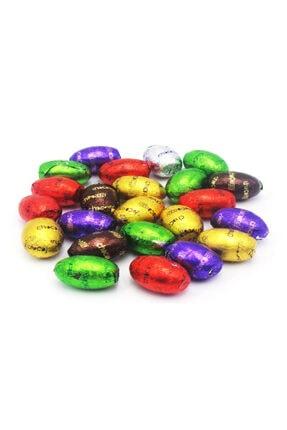 Elit Çikolata Elit Yumurta Choco Eggy Çikolata 250 gr