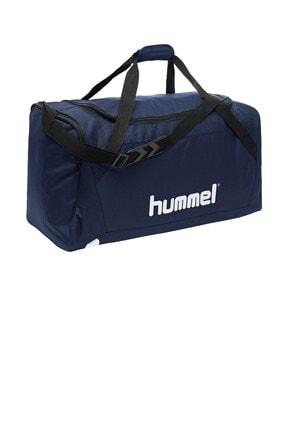 HUMMEL Core Spor Çanta 204012-7026m