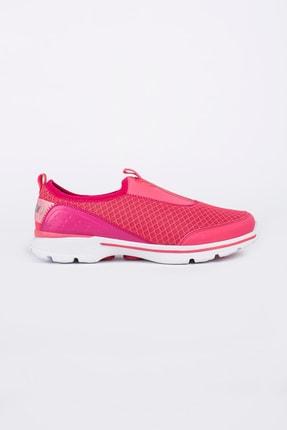 Lescon Kadın Pembe Outdoor Ayakkabı L-5901