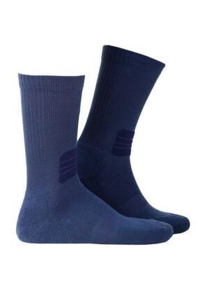 THERMOFORM Active Çorap Lacivert (Hzts71-r007)
