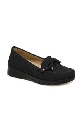 Polaris 161660.Z1FX Siyah Kadın Basic Comfort 100985003