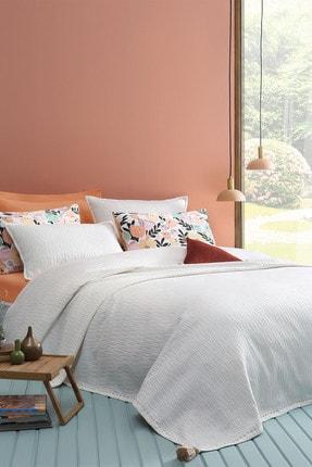 Yataş Bedding Çift Kişilik Adara Yatak Örtüsü