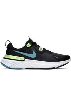 Nike Cw1778-007 React Mıler Yürüyüş Koşu